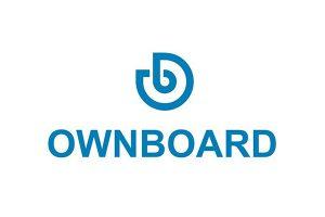 ownboard-logo