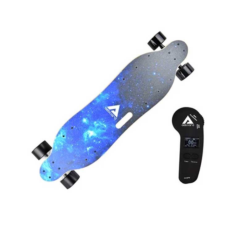 AEboard-AE2