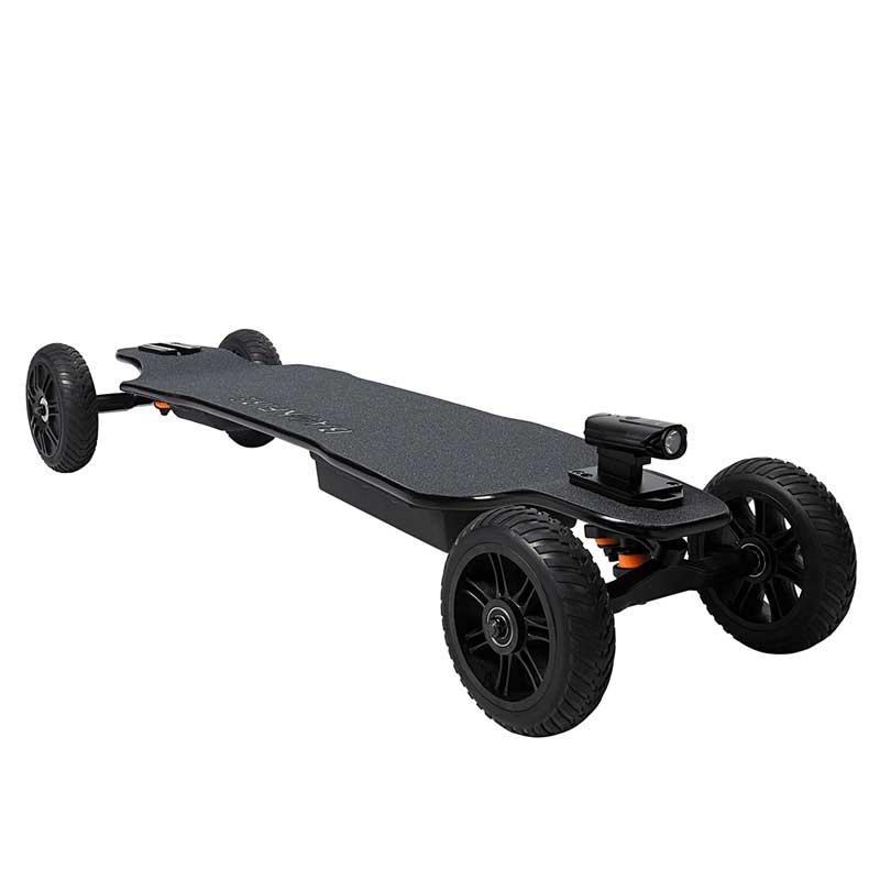 backfire-ranger-X2-1