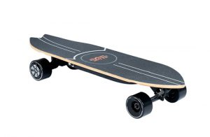 Yecoo MT Electric Skateboard Review – The Best Mini Board